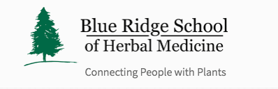Blue Ridge School of Herbal Medicine