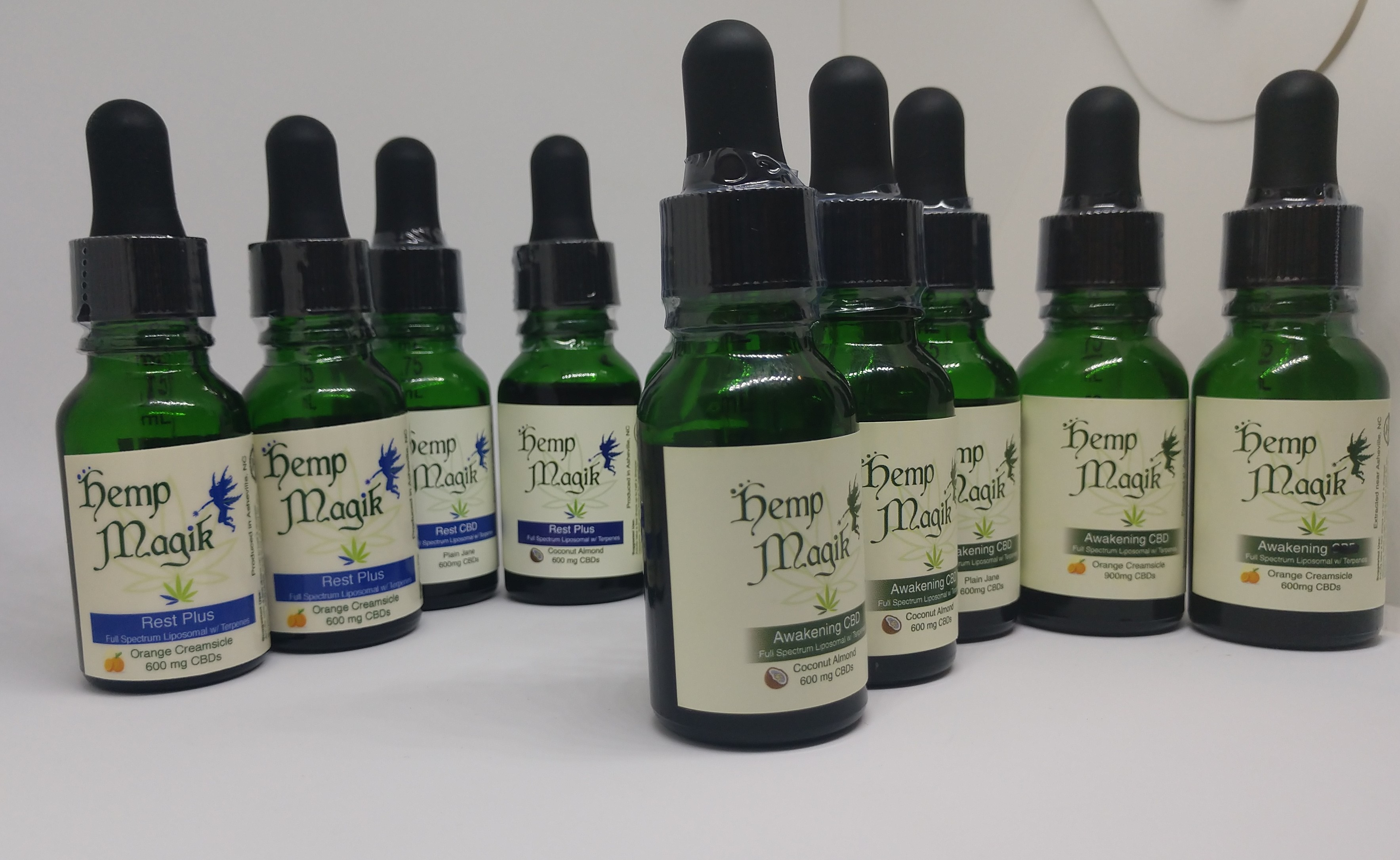 cbd oil sublingual