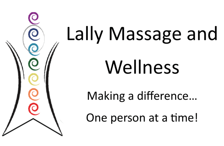lally massage logo resized
